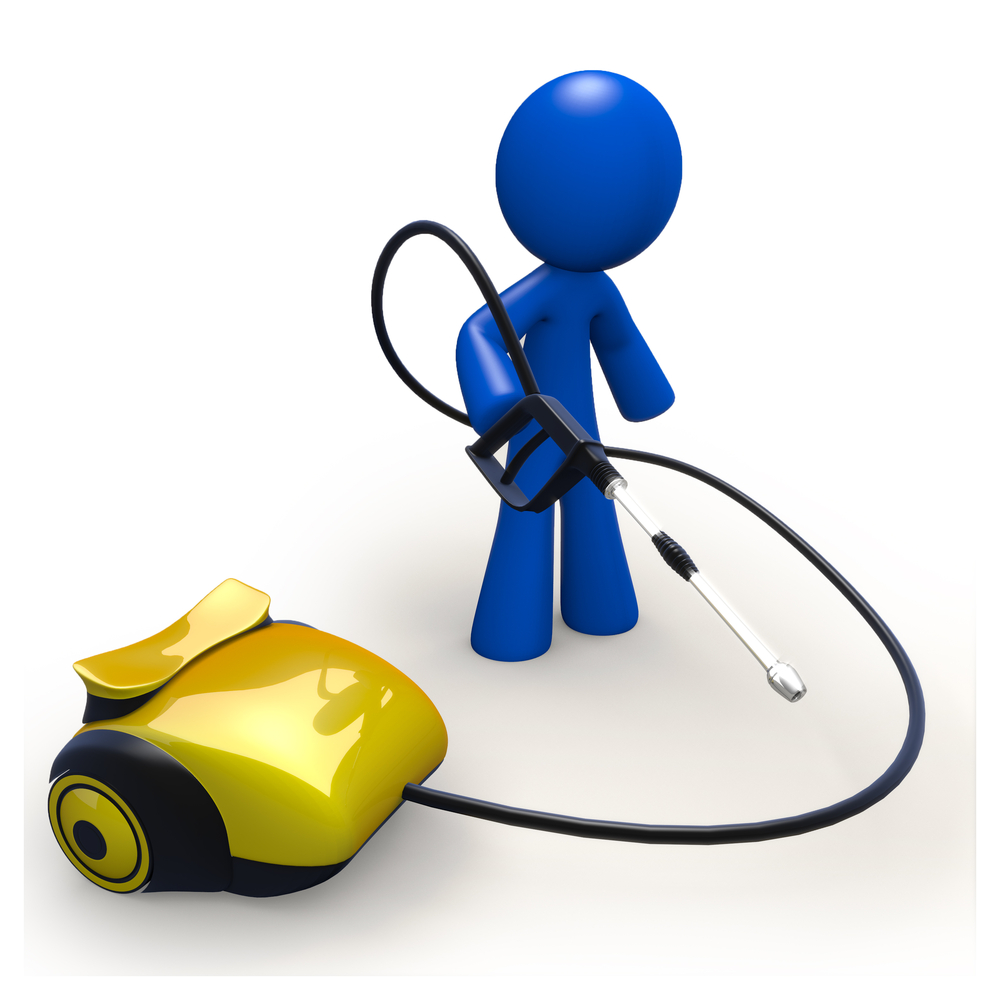 Driveway Cleaning – Why Hire Professional Cleaning ...